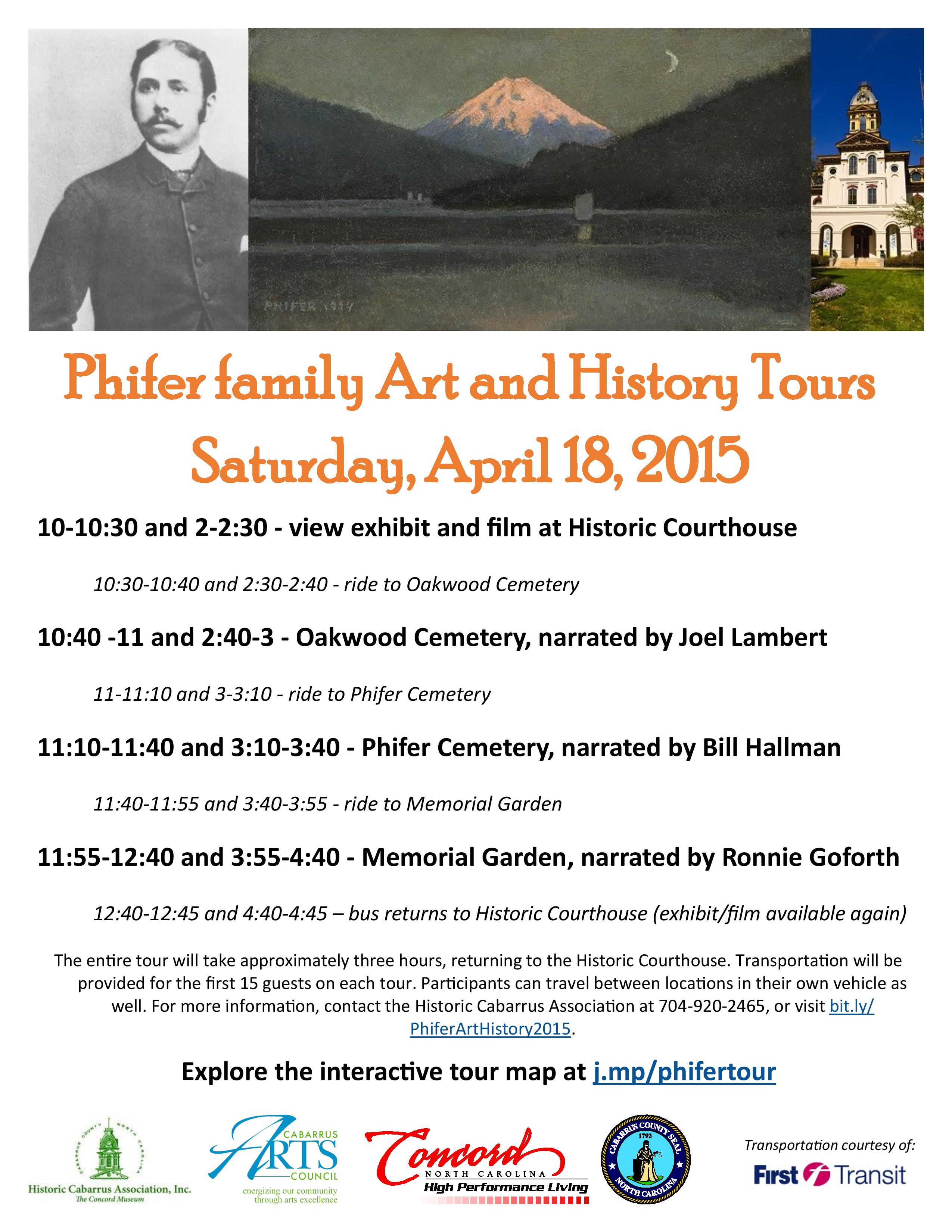 phifer tour itinerary 2015-04-15 new-page-001