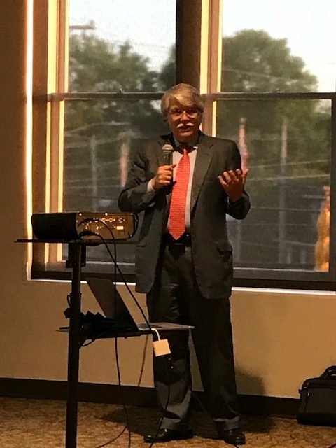 Dr. L. Allen Dobson discusses his inspiration and motivation behind restoring the Historic Mount Pleasant Hosiery Mill during his Keynote address at ...  sc 1 st  Historic Cabarrus Association Inc. & historiccabarrus | Historic Cabarrus Association Inc.