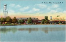 Cannon_Mills_Postcard_tn