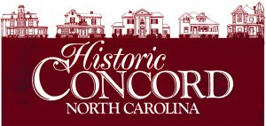 Residents of Historic Concord link